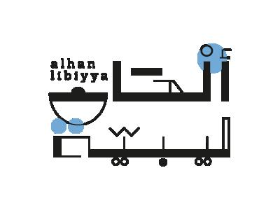 Alhan Libiyya