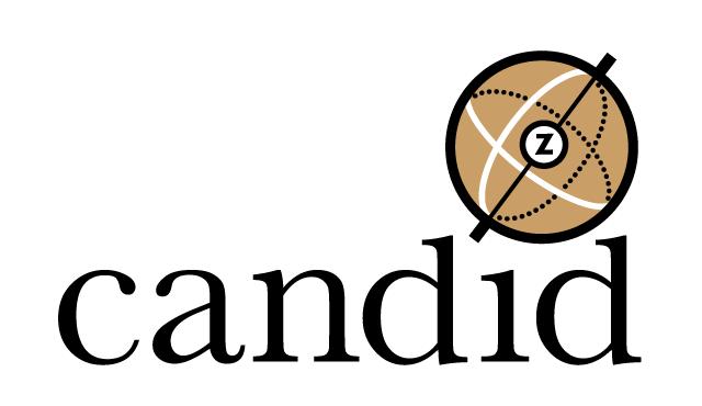 candid_logo_brown_2-[Konvertiert]