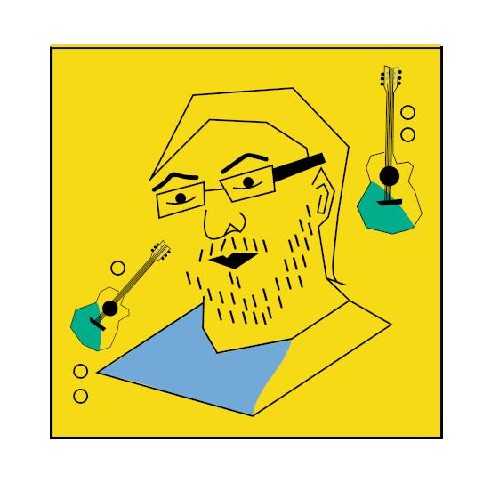 Alaa Elwani
